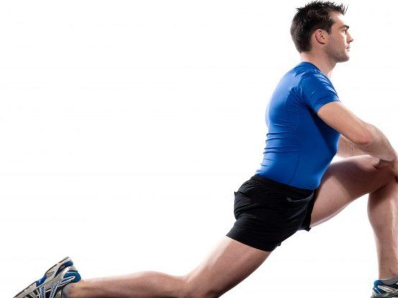 【美姿勢】腰痛ゼロ!10週間で《モデル姿勢》を作り、生まれ変わるの画像