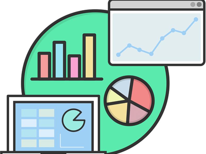 統計大学院生が教える統計学の全貌と本質の画像
