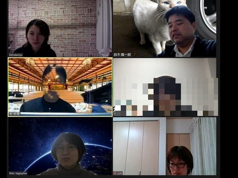 ゼロから始める動画マーケティング講座の画像