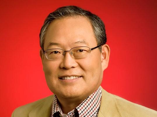 Google Japan元名誉会長村上憲郎氏をお招きしての画像