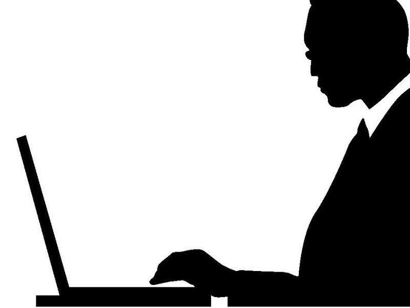 コロナ後の経営とオンライン組織(Zoom勉強会)の画像