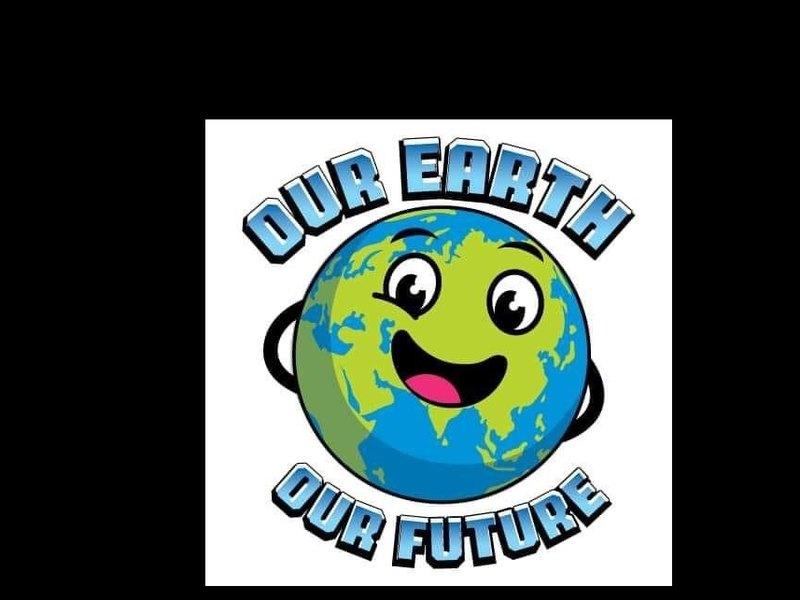 誰でもできるブレイン体操&地球気功体験会の画像