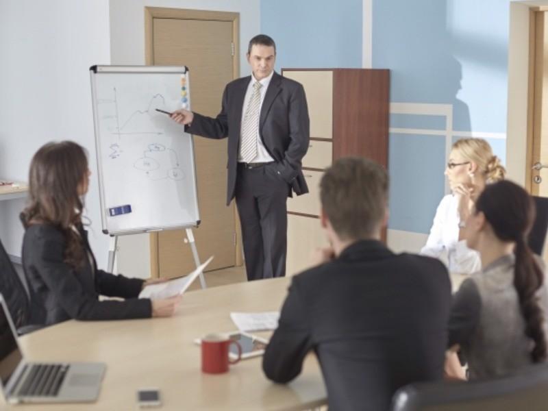 【オンライン】リーダーシップを言語化と内省で進化するワークショップの画像
