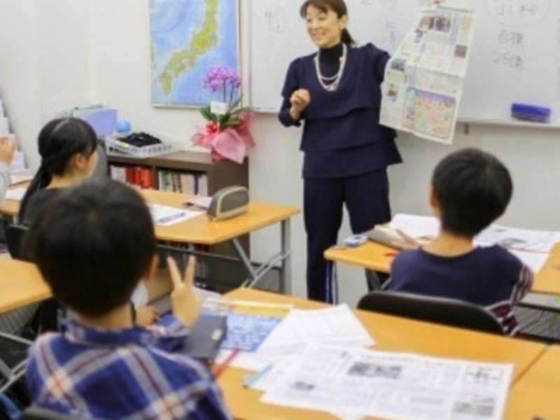 【中学受験国語】読解力を鍛えよう!~重松清特集~の画像