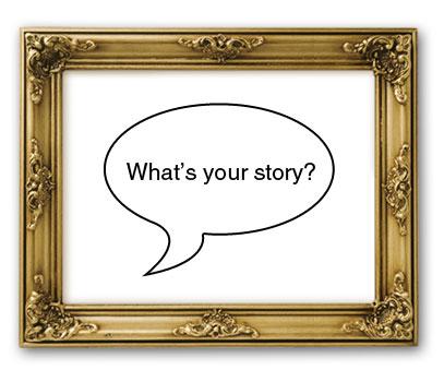 ハリウッド式ストーリーメソッドで深く映画を観よう!