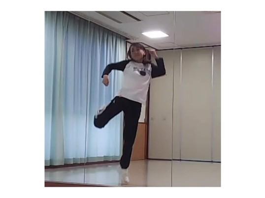 フリースタイル・ヒップホップダンス入門・初級レッスン♪の画像
