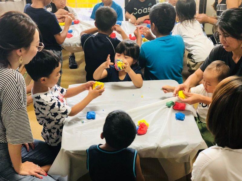 できる!育児【心理学と脳科学】を知って楽しく子供の脳力を育てる講座の画像