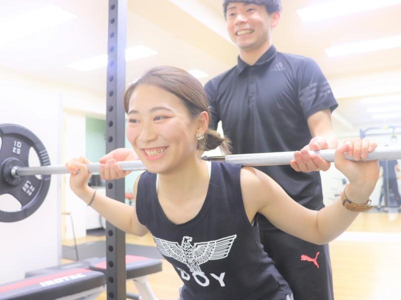 【下半身太り向け】スラっと綺麗な美脚を手に入れるトレーニングの画像