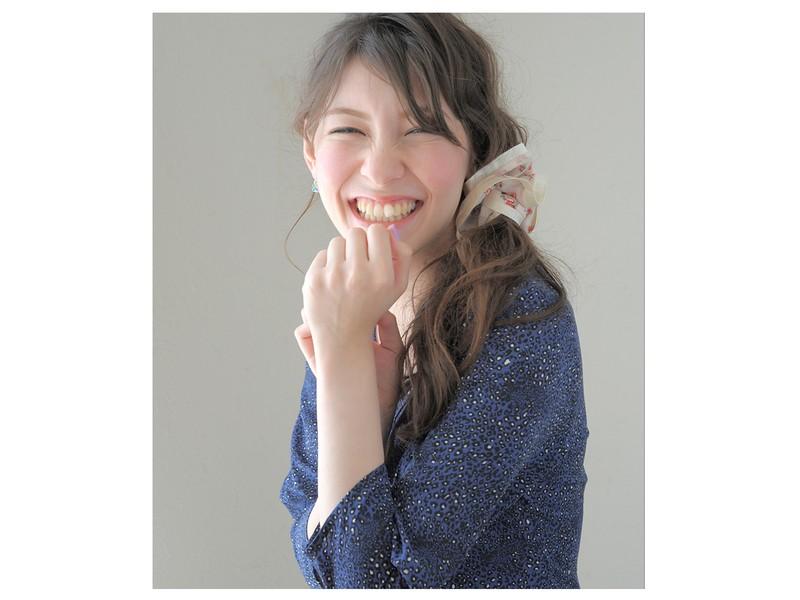 『写真の撮られ方レッスン♪』講師_養成講座_3日で講師になれる!の画像
