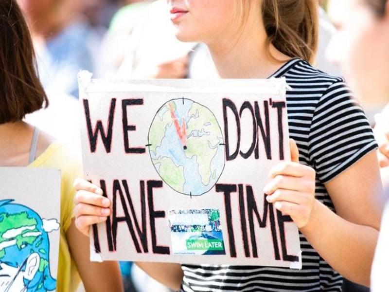 時間管理のキホン@バーチカル手帳 <オンライン>の画像