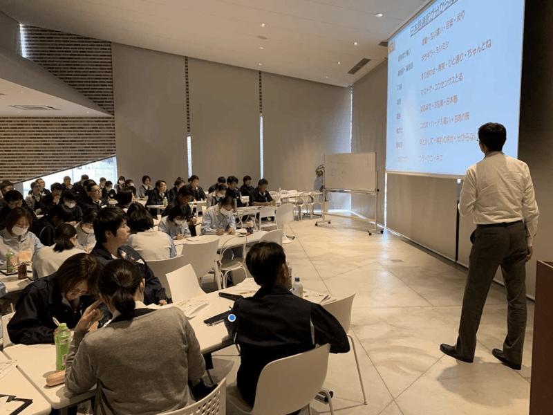 Web会議だけでも中国企業とスマートに仕事が進められるテクニック!の画像