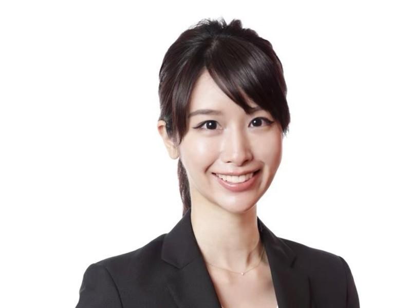 【大阪】旭由希子に学ぶプライベートウォーキングレッスンの画像