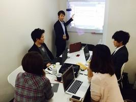 入門!1日集中百万円の価値のWordPressサイト作成講座@大阪