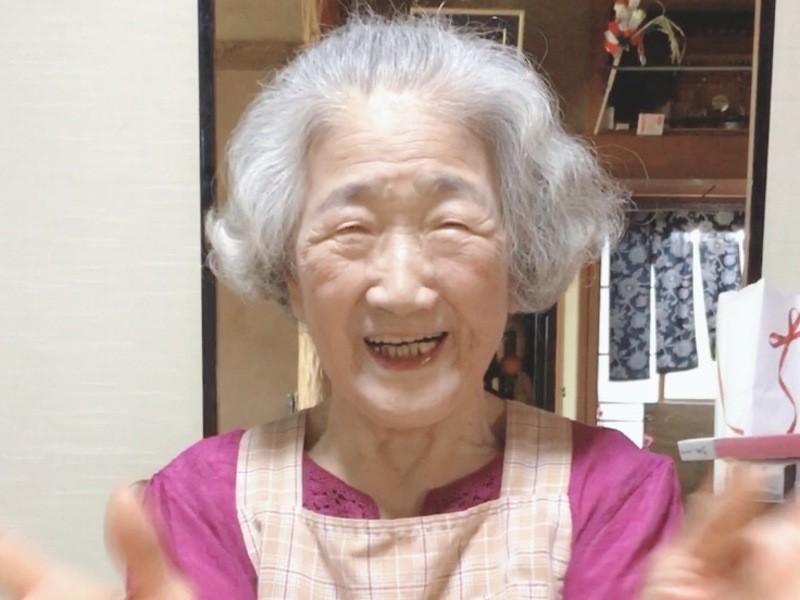 【美活道】シニア向け体操20分 脳トレ&嬉しい美容効果も!!の画像