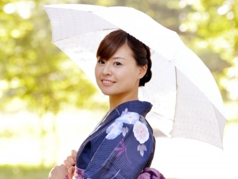 【オンライン】簡単!楽チン!今日から着物でお出掛け出来る講座の画像