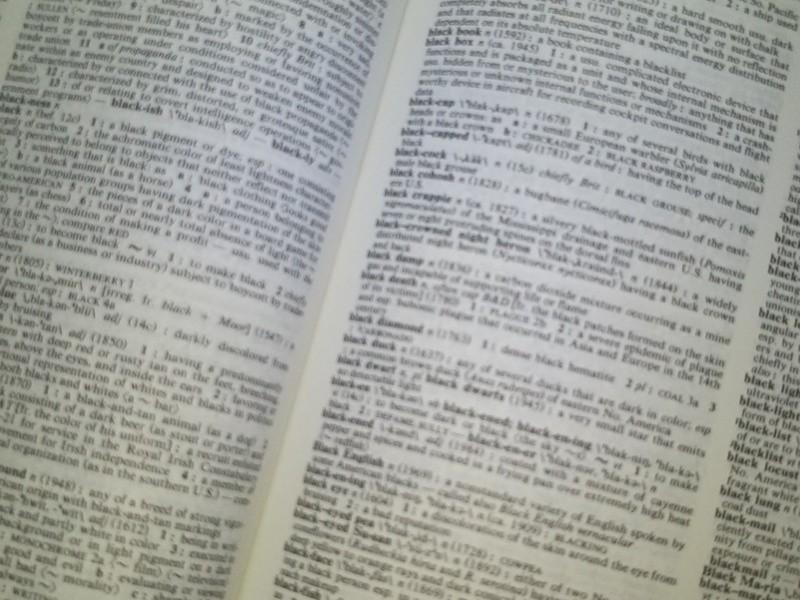 通訳訓練法で学ぶ英語リスニング・スピーキング(初級)の画像