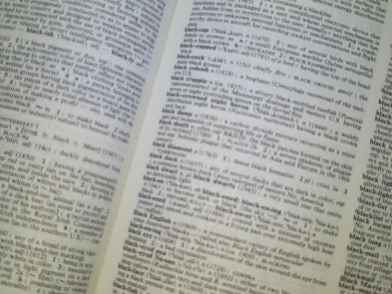 通訳訓練法で学ぶ英語リスニング・スピーキング(中級)の画像