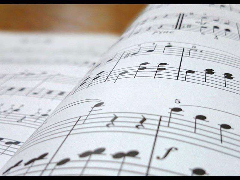 音符 読み方