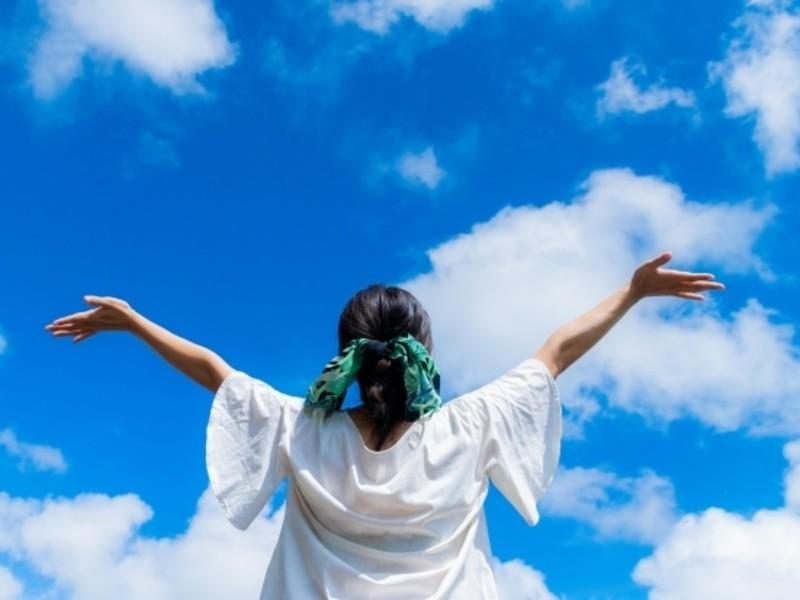 人生の見方がガラッと変わる!実生活で使える【超初心者】哲学思考入門の画像