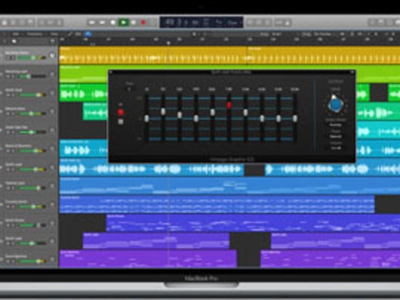 進路相談OKプロとして歌手、作曲家、編曲家を目指す方の単発セミナーの画像