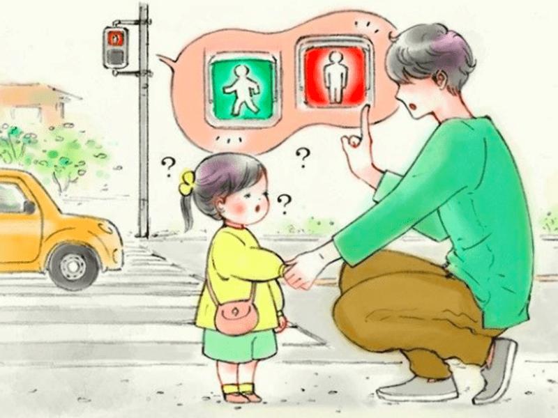 子供向け講師が教える子供に寄り添う教え方講座【オンライン】の画像