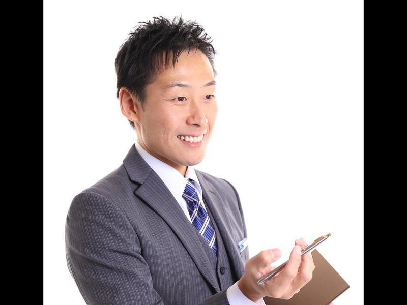 職場のコミュニケーション向上技法(コーチング・心理学から学びます)の画像
