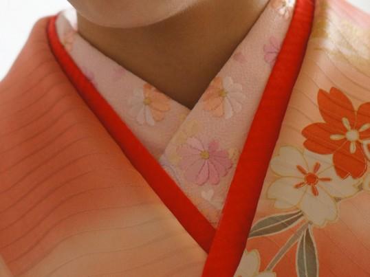 大和撫子デビュー講座「和室での美しい所作を目指して」年末編の画像