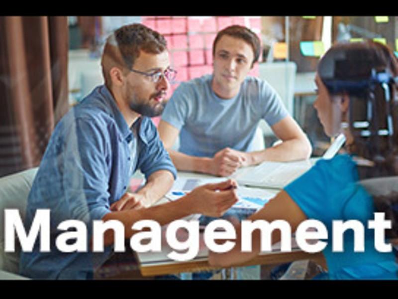 経営、事業を拡げる人脈作りの極意の画像