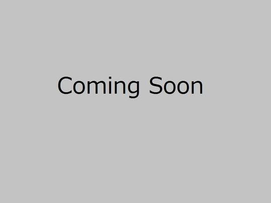 Detail1 81e35f0c d4c6 4467 adb4 f57b53299374
