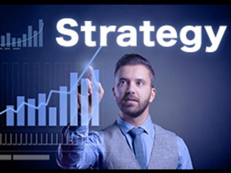 ビジネスに役立つゲーム理論入門の画像