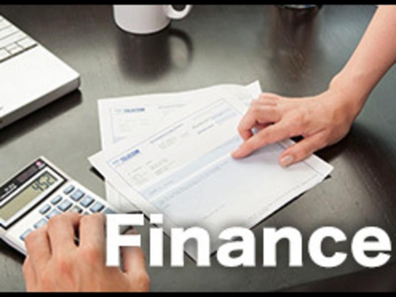 財務体質がいい会社の特徴は?の画像