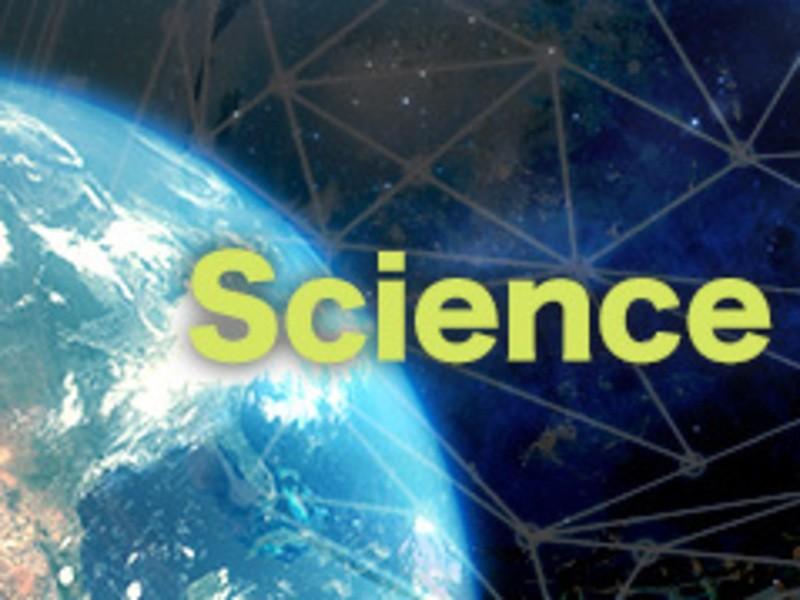 理論物理で探る物質の起源の画像