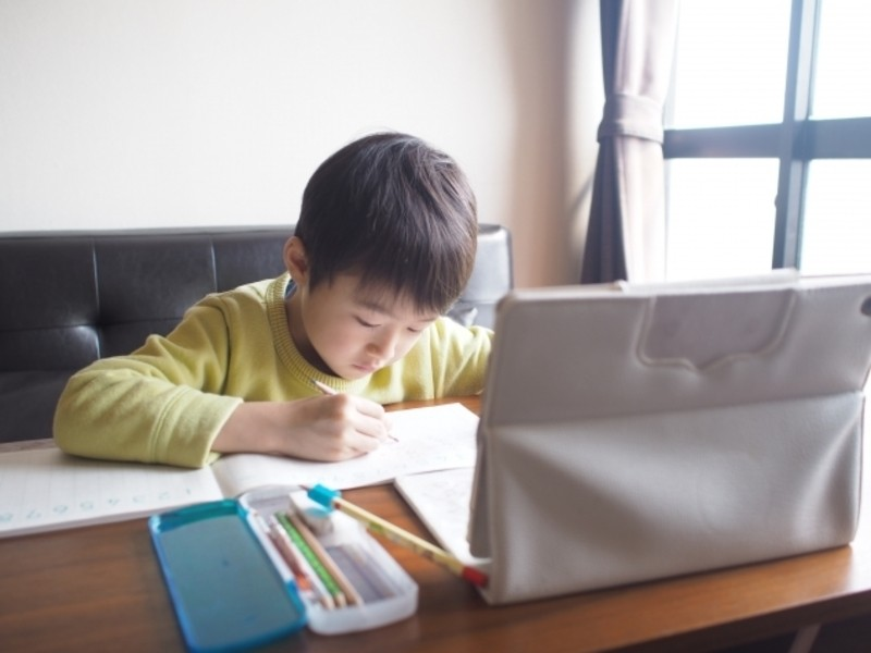 小学6年生集まれ!もっと社会が好きになる教室の画像