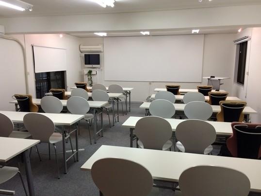 「社会人のためのWebデザインスクール」体験レッスンの画像