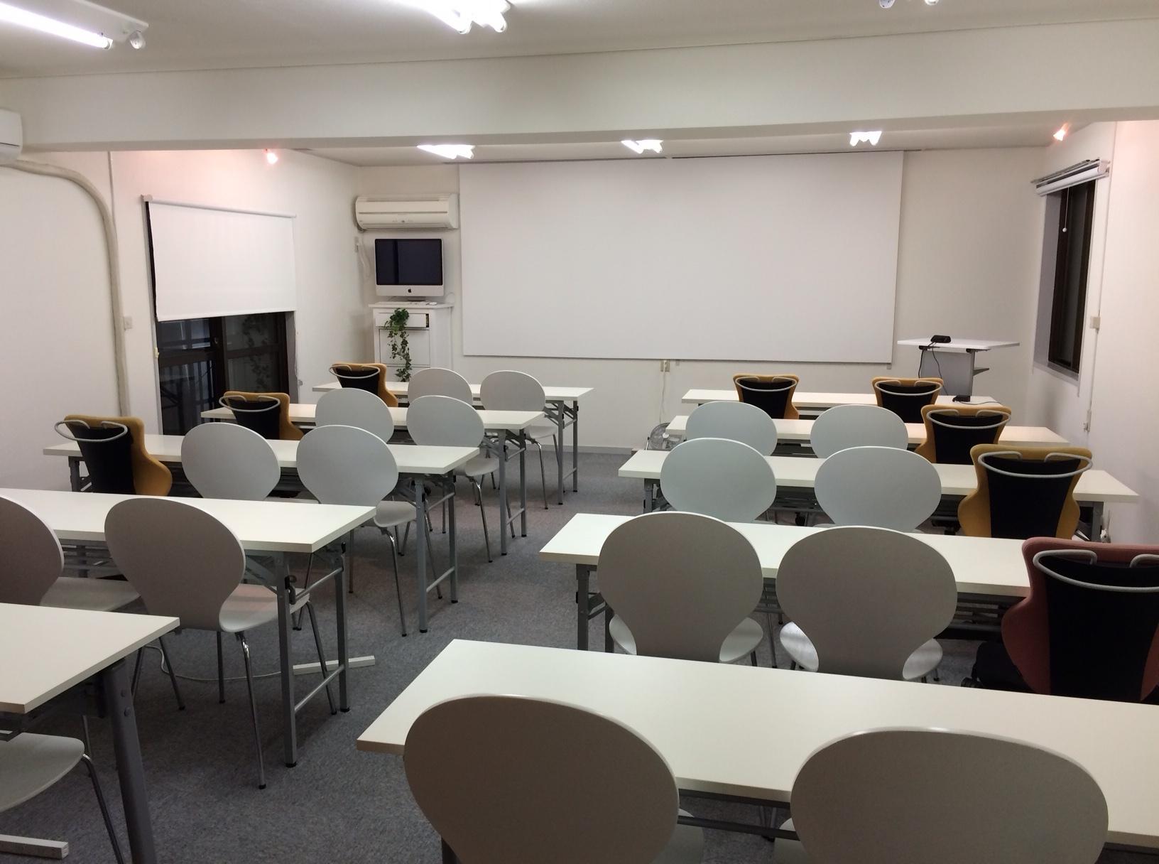 「社会人のためのWebデザインスクール」体験レッスン