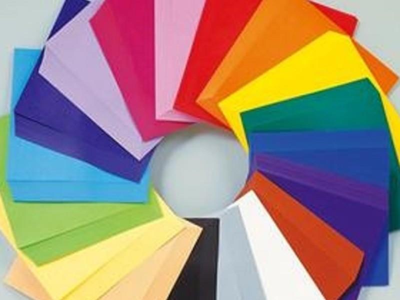 色彩検定3級!合格後をイメージして学ぶの画像