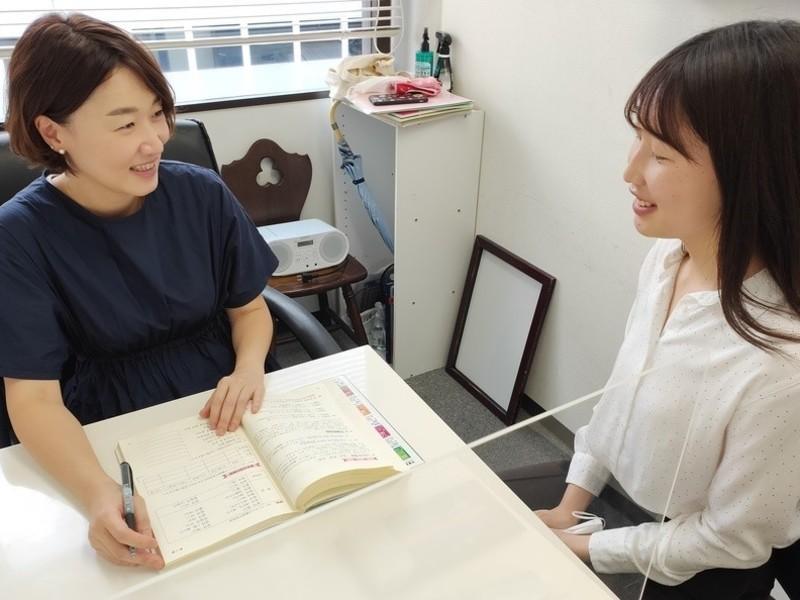 【韓国語】初めて大歓迎!韓国語の発音基礎とパッチムを学ぼう!の画像