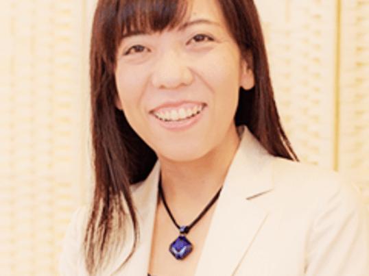 大人気!(^◇^) 「幸運手帳術」 著者 赤井理香先生 登壇です。の画像