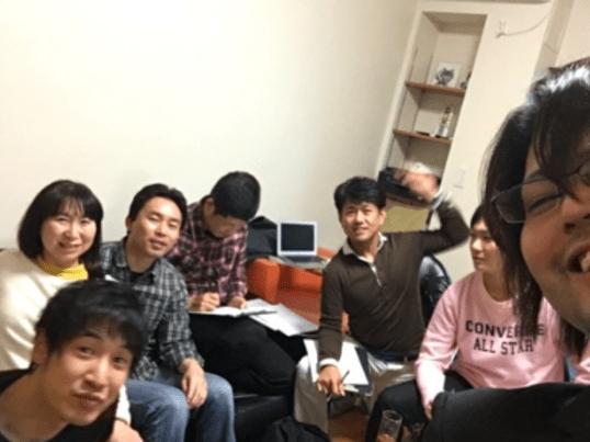 3/20 スプーン・フォーク曲げ講座の画像