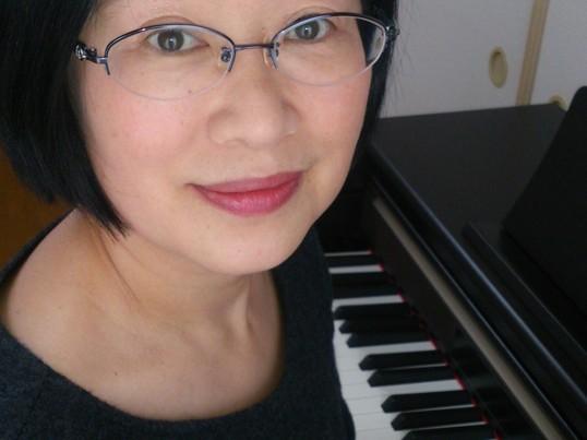 保育士試験ピアノ対策の画像