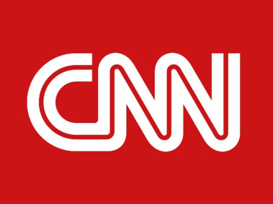 【上級者向け】CNN World English Study の画像