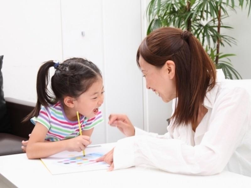 子育ての困りが成長に変わる!ペアレントトレーニング入門〜褒め方編〜の画像