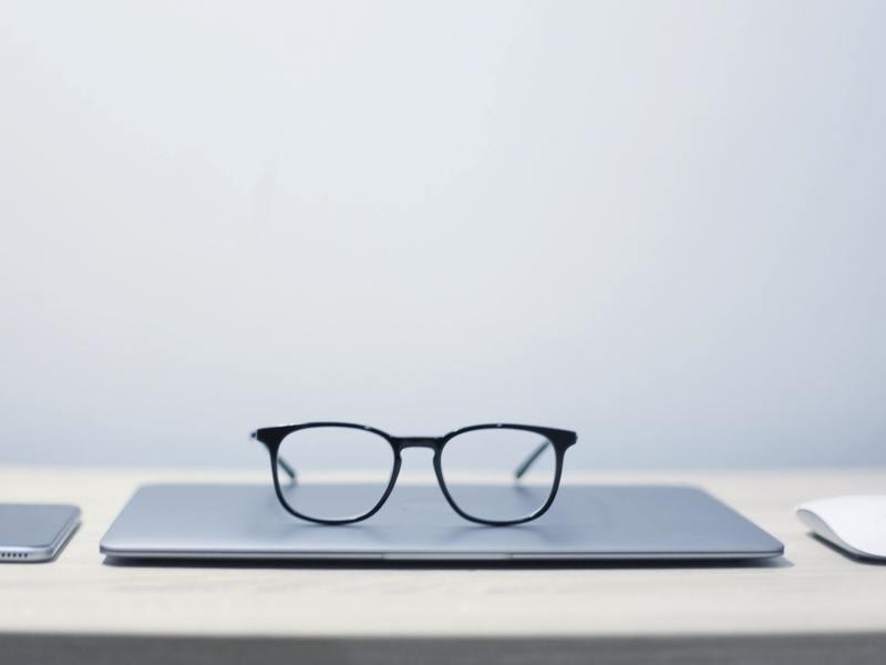 45歳以上「大人めがね」もう迷わない! メガネ選びの基準がわかるの画像