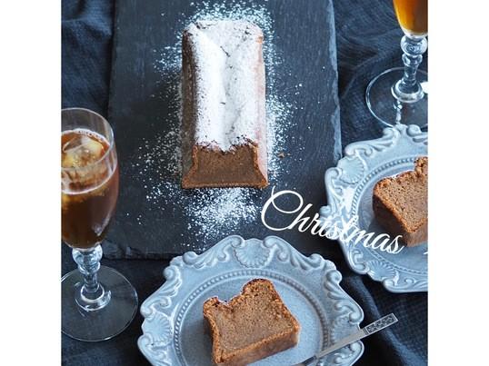 【ZOOM】おうちでクリスマス☆おもてなし料理レッスン♪お土産つきの画像