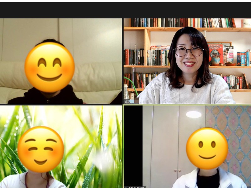 【オンライン】天職・適職・副業の見つけ方が占いでわかる簡単基礎講座の画像
