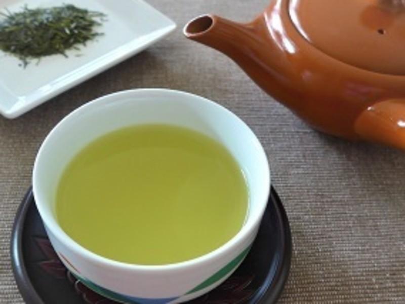【初心者向け・教材茶つき】日本茶を美味しく淹れるレッスンの画像