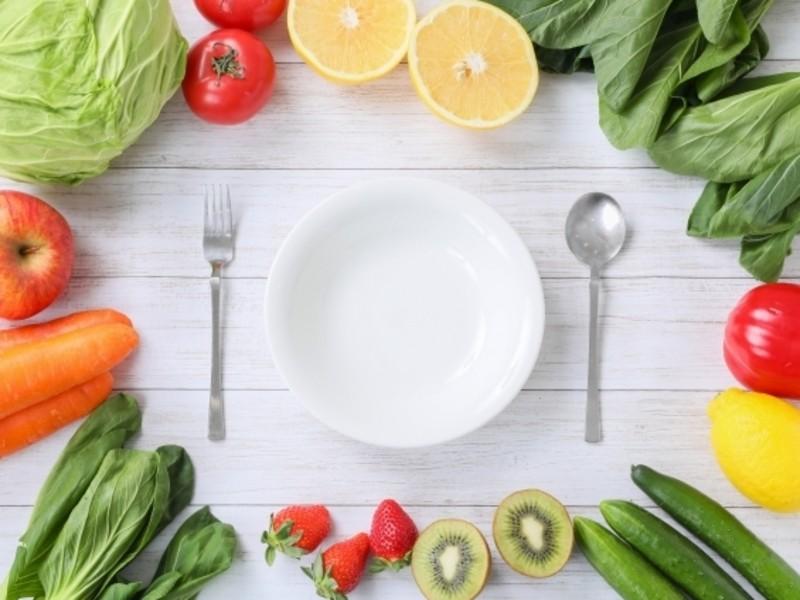食べてスキンケア~栄養×薬膳~化粧品だけでなく食も見直そうの画像