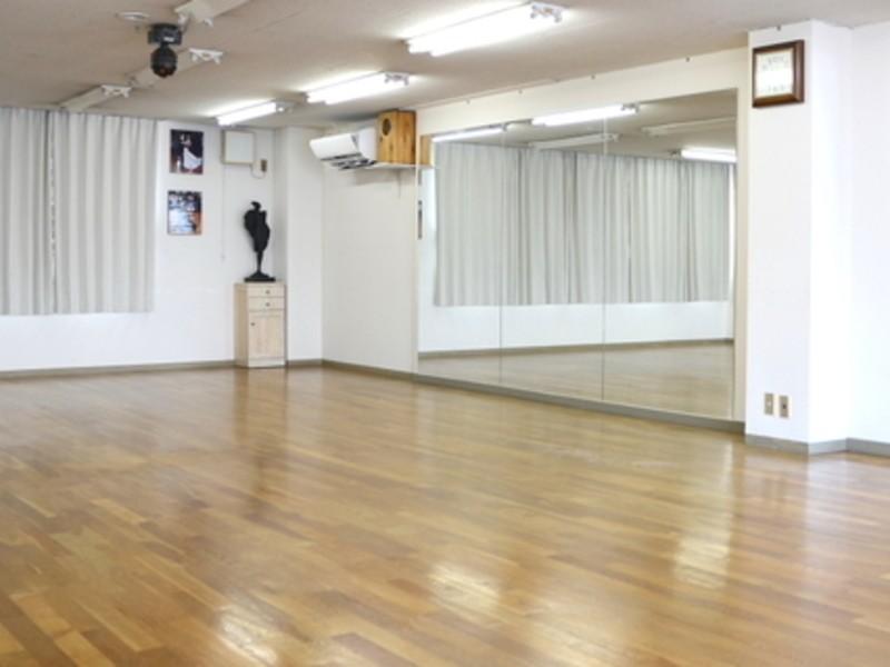 ☆ 初めての社交ダンス・ワルツ編 初心者大歓迎 ☆の画像