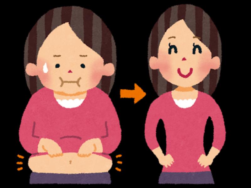 【オンライン講座】体質薬膳|何を食べたら良いか分からない貴方への画像