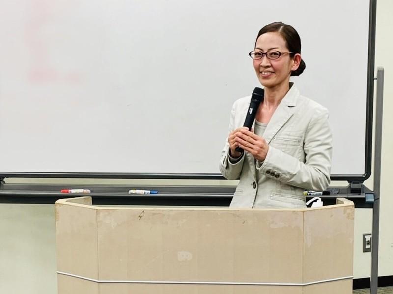 【オンライン】女性主催 これから始める副業セミナーの画像